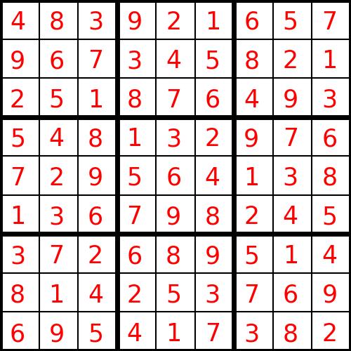 ex1_1.png