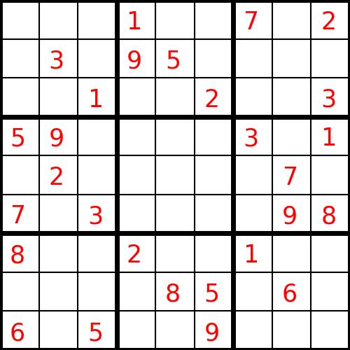 ex_2_1