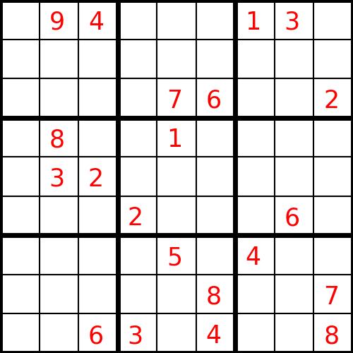 ex_3_1