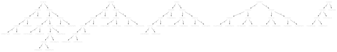 htree_36
