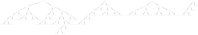 htree_37