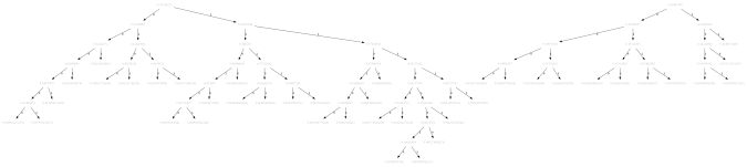 htree_39