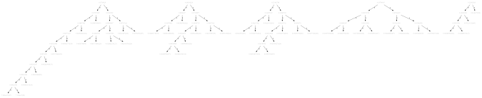 htree_40