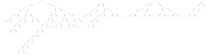 htree_41