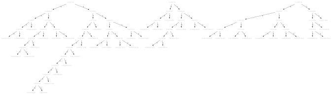 htree_42