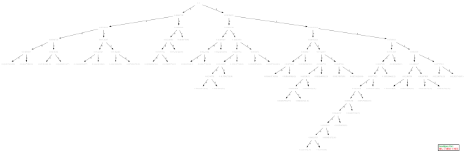 htree_44