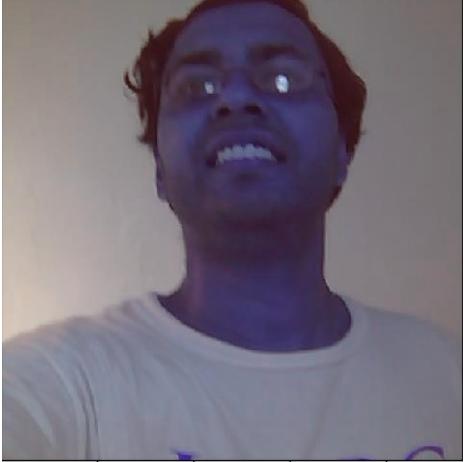 me.png