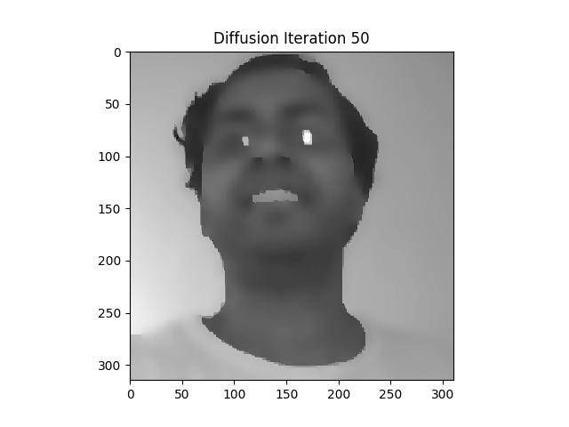 diffusion_49me