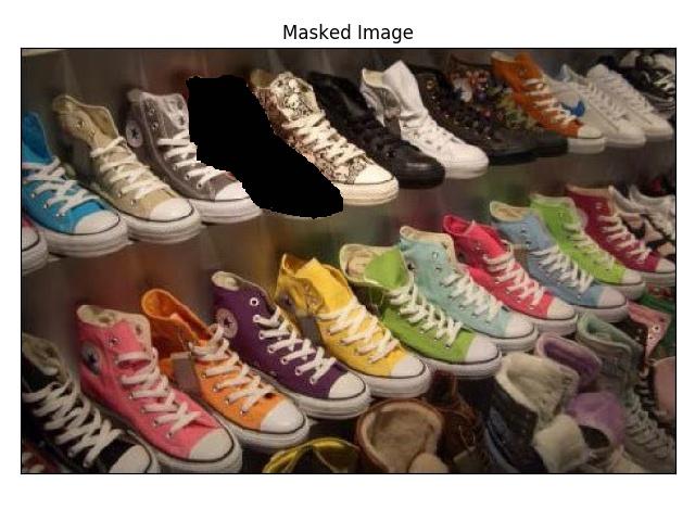 masked_shoes.jpg