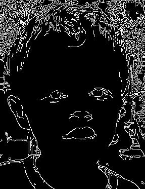 mface1