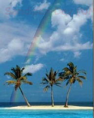 pe_rainbow