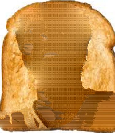 pe_toast