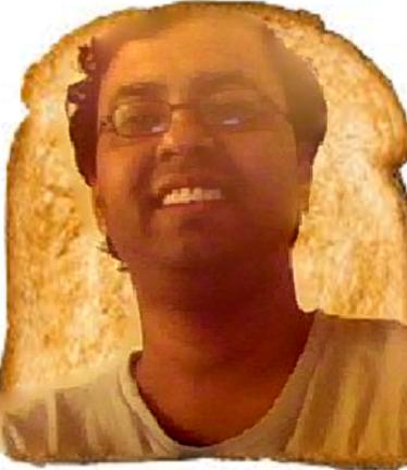 pe_toast1