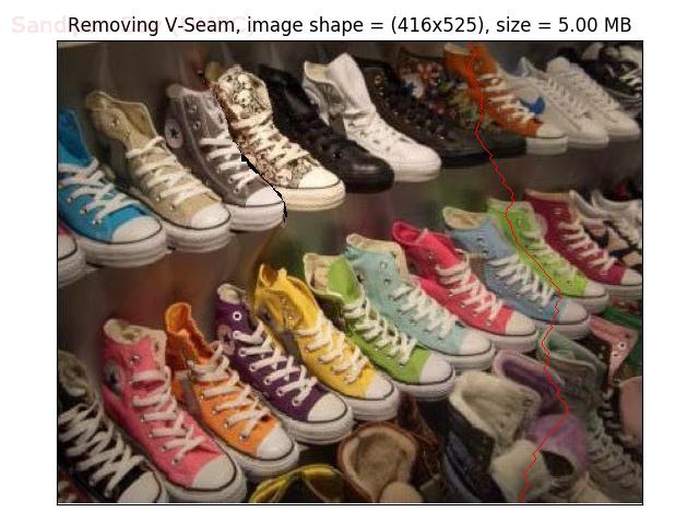 seam_115_vshoes.jpg