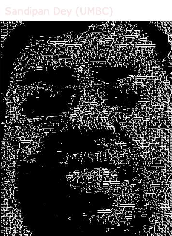 text_tran_012_epii