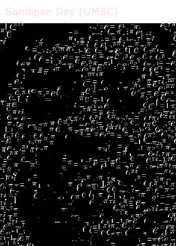 text_tran_024_epii