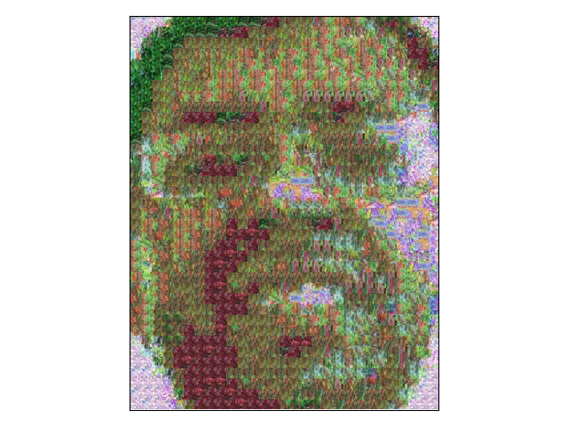 text_tran_024_monet