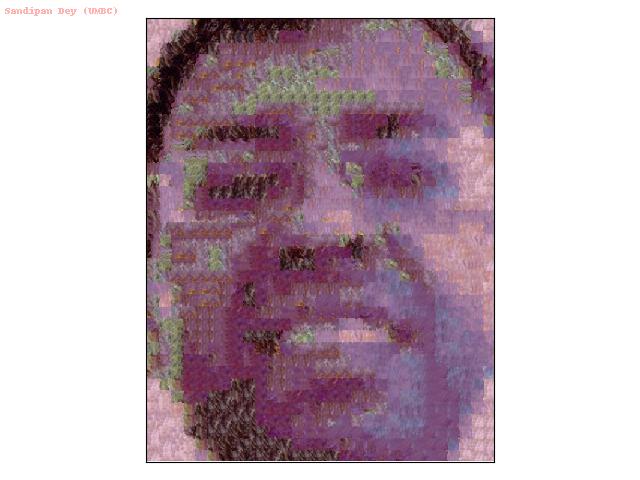 text_tran_024_monet8