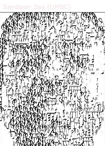 text_tran_024_notes