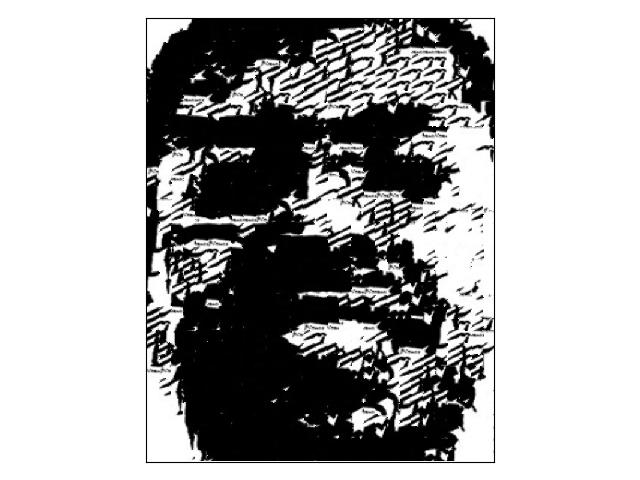 text_tran_024_picaso6
