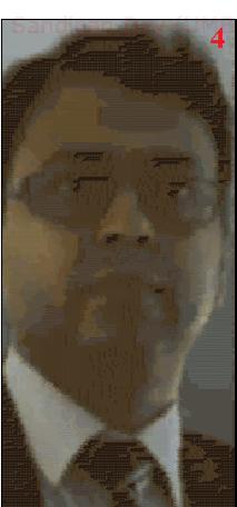 text_tran_804_q14