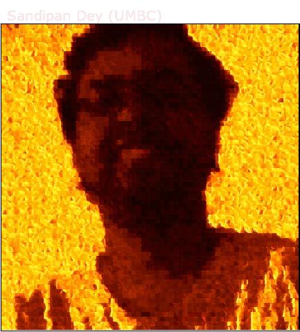 text_tran_fire
