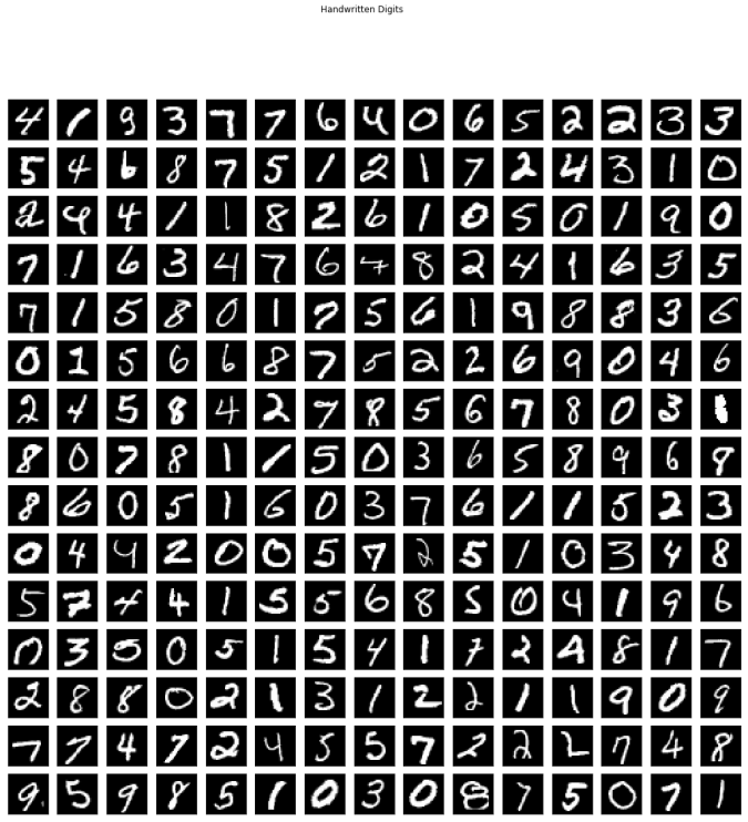 mnist.png