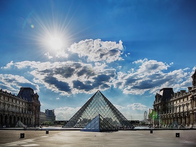 louvre_small