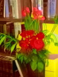 roses_col