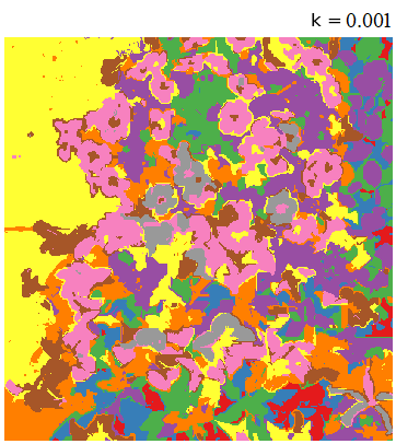 out_ 0.001flowers2.png