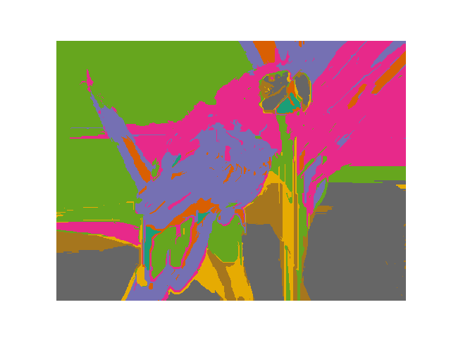 out_ 0.001parrot_Dark2.png