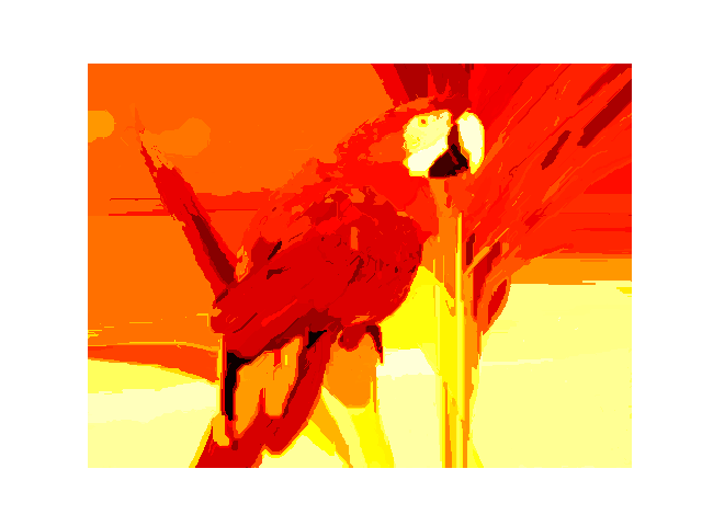out_ 0.001parrot_hot.png