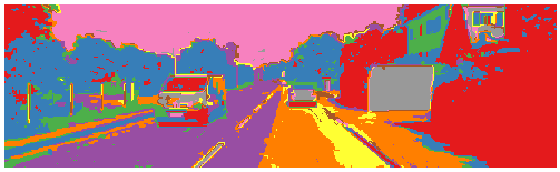 out_ 0.001road2_Set1.png