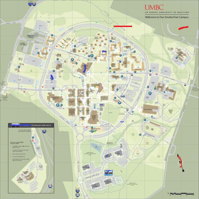 umbc_campus_scribed