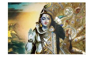 ardhanariswara_output.png