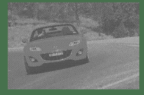 car_notch