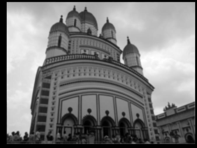 temple_blurred