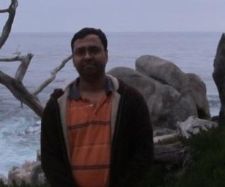 Image Processing   sandipanweb